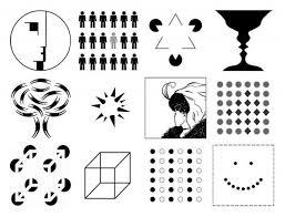 Visualization principles