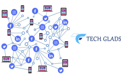 Boost Your E-Commerce Sales Using Facebook Remarketing