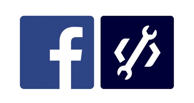 Facebook API - Cambridge Analytica Facebook Scandal