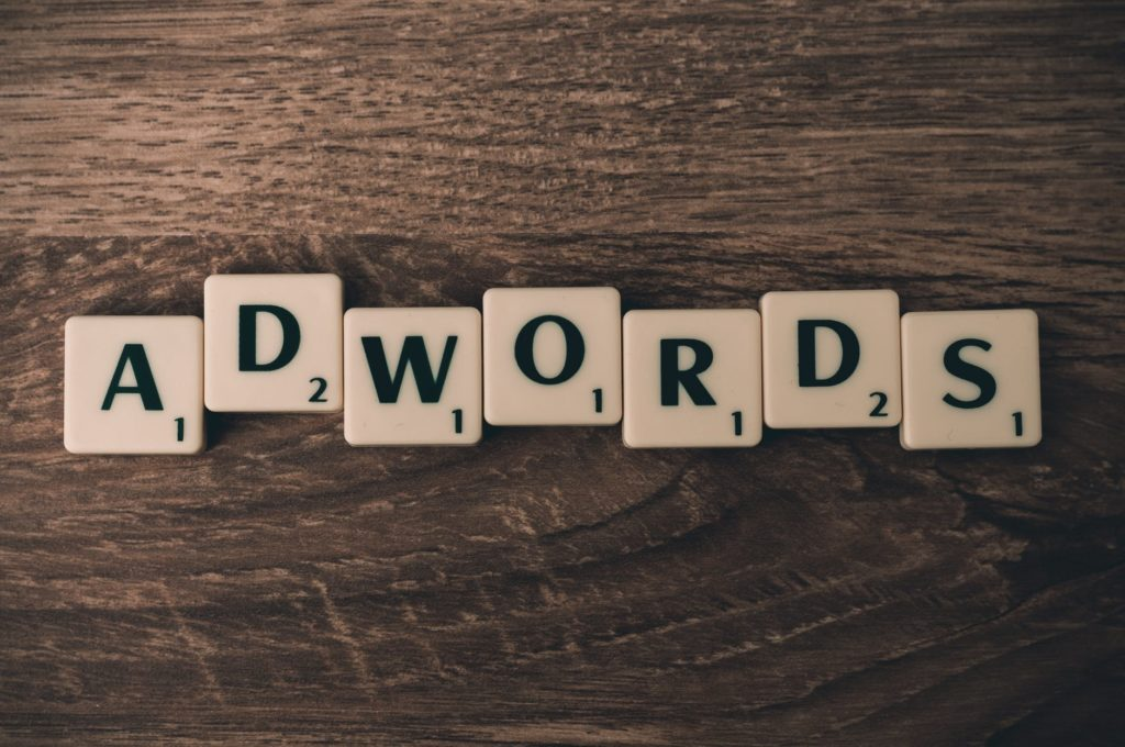 Google Adwords Introduces Reach Planner To Measure Reach of YouTube Ads