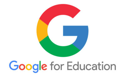 Google WiFi And Chromebook in School Buses | Google For Education