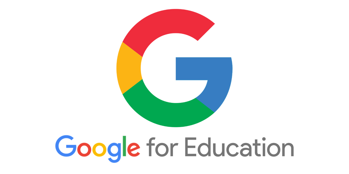 Google For Education - Wifi and Chromebook for school students