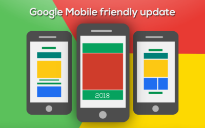 """Google Officially Testing """"More Results"""" in Mobile SERP"""