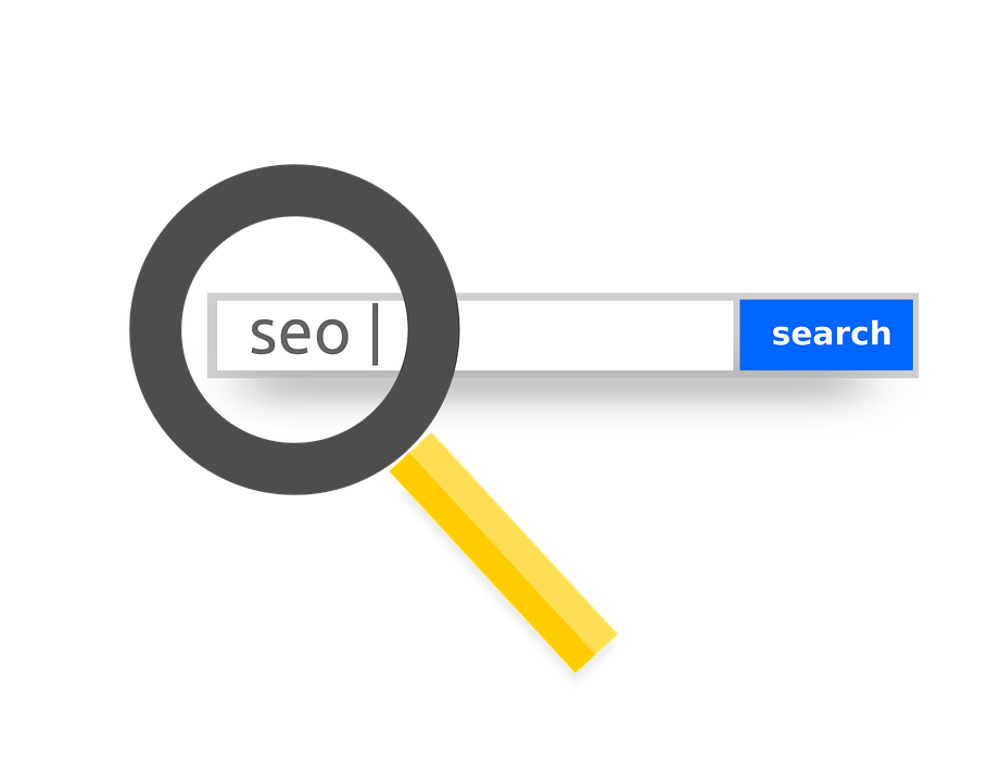 on page seo factors to focus on