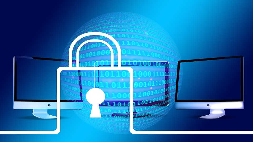What Is SSL Certificate? Why Is It Important For A Website?