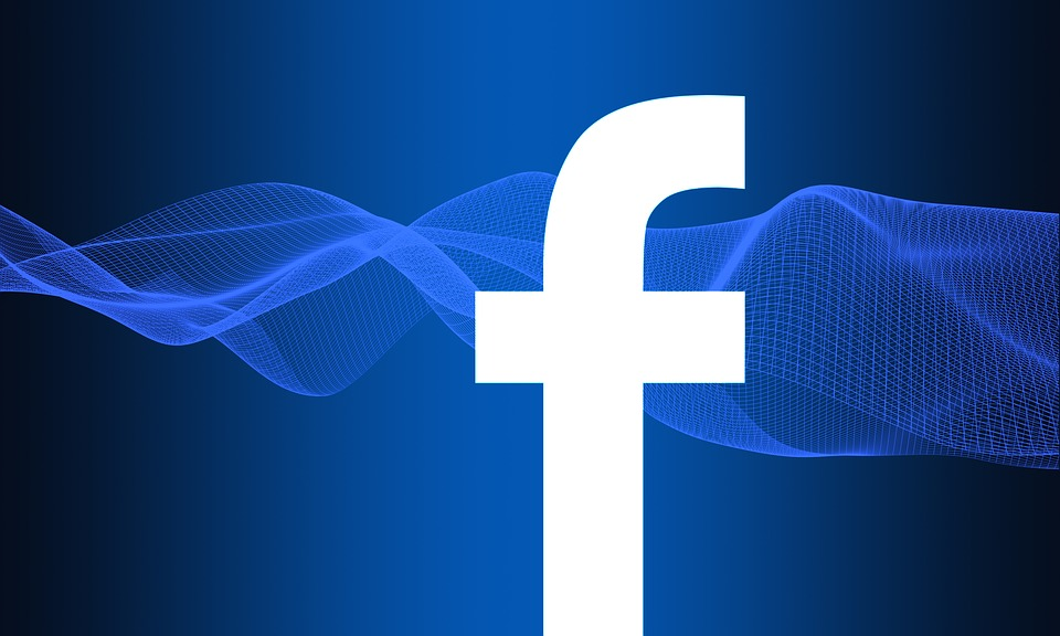 Facebook Update Voice Posts Stories Archive - Cloud Storage