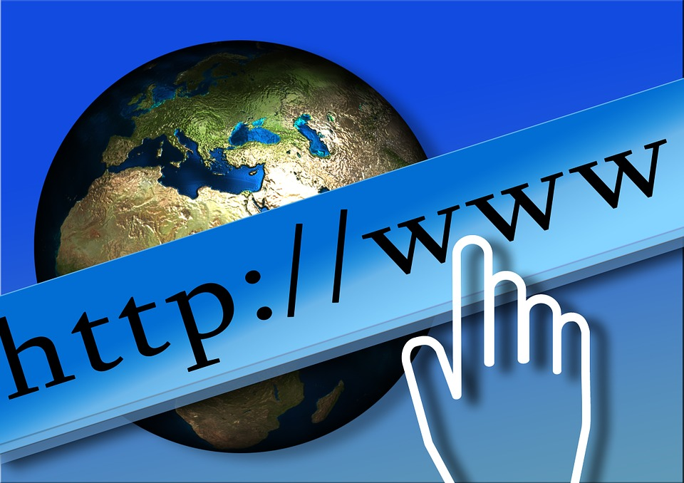 Google Gives Deadline For Sites Without SSL Certificate HTTPS
