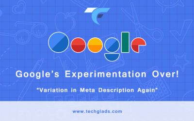 Variation in Snippets Lengths – Google Search Updates