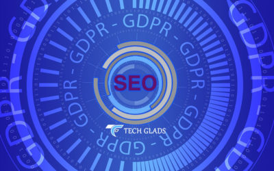 Google On GDPR Pop-ups – Does It Effect Your SEO Or Search Rankings