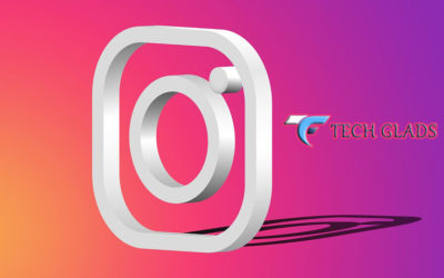 Instagram Update: Users Can 'Mute' Other Accounts