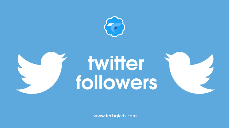 How Can You Increase your Twitter Followers Organically?