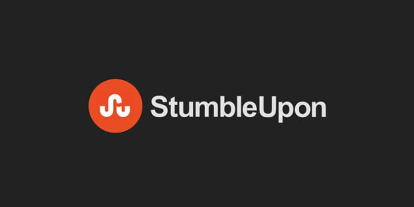 StumbleUpon Is No More - It Shuts Down After 16 Years