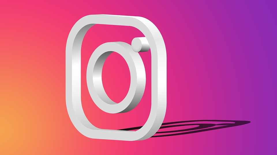 Tips To Get More Reach For Your Business on Instagram Organically
