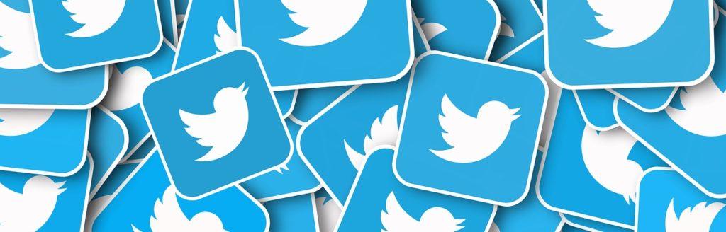 Organic Way To Increase Twitter Followers