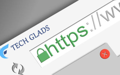 What is SSL Certificate & Types Of SSL