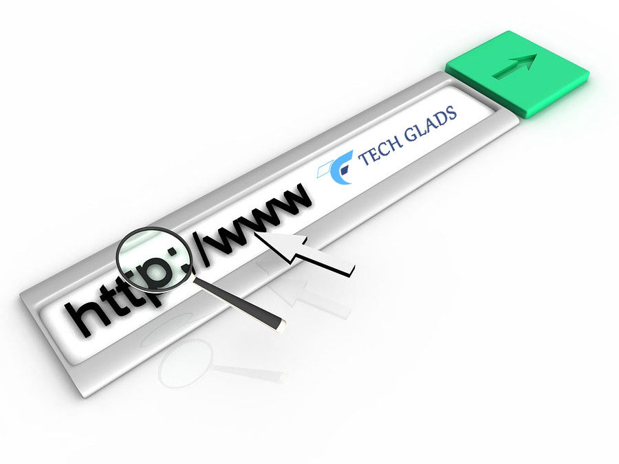 Google Gives Deadline For Sites Without SSL Certificate – HTTPS