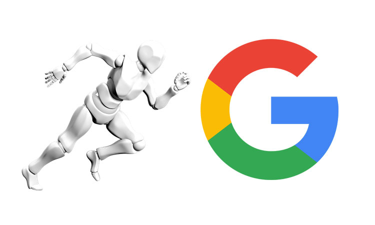 how-google-crawler-works