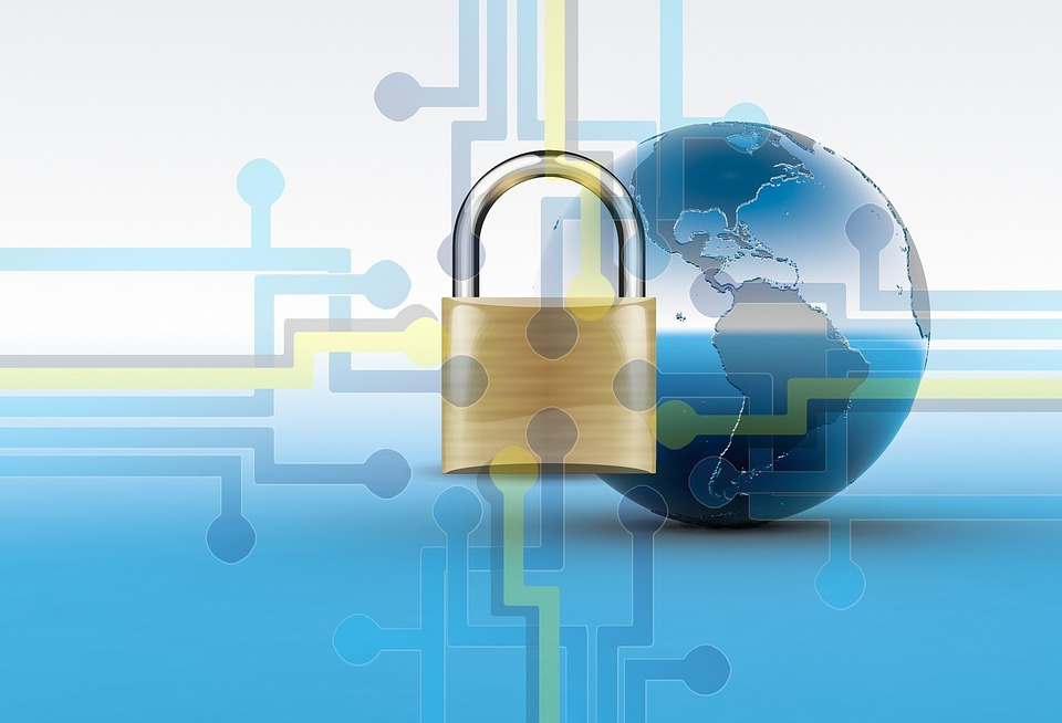 importance of ssl certifictae for a website