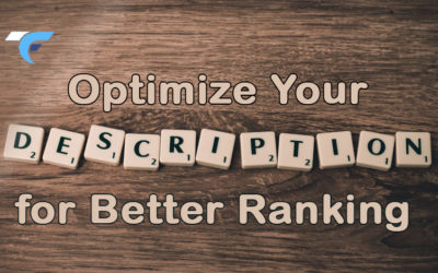 Optimize Your Meta Description for Effective Ranking – Search Tips