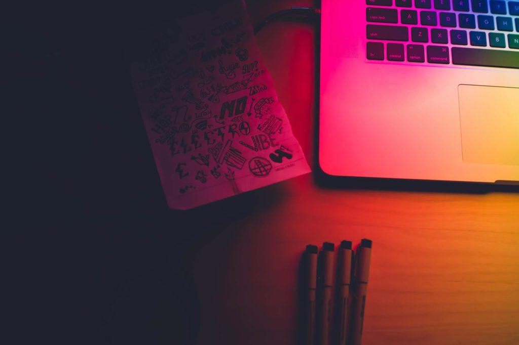 web design Factors To Consider While Designing