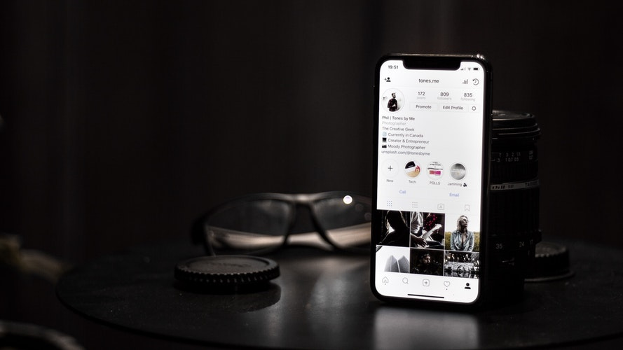 Story highlights - How To Get More Followers On Instagram?