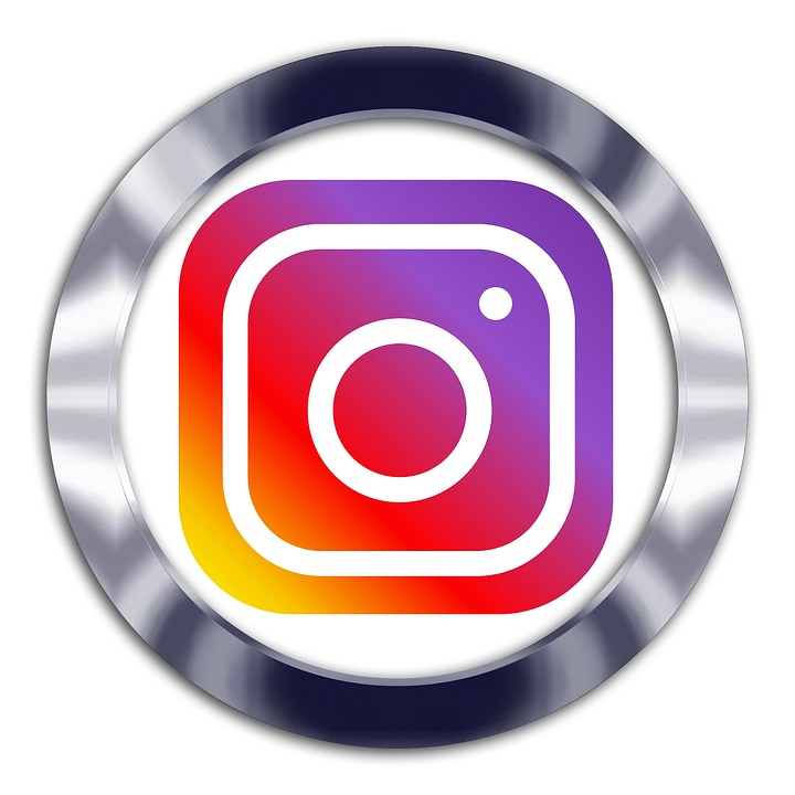 Instagram Update - Plans to let the users post Hour long videos