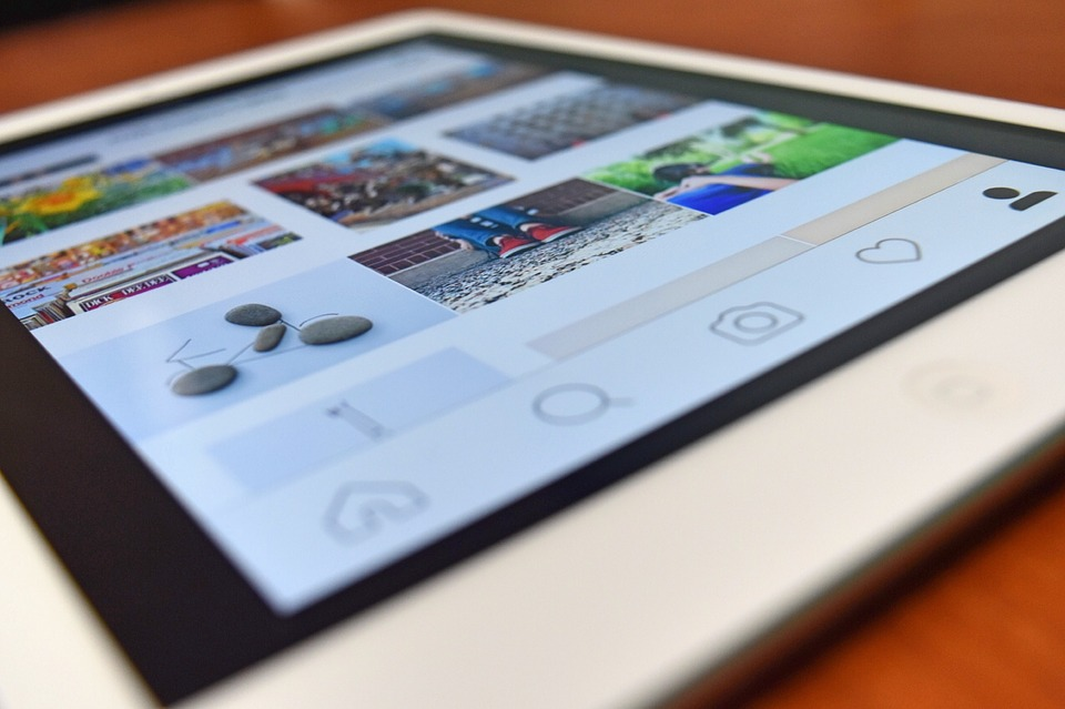 Latest Instagram update Plans to let the users post Hour long videos