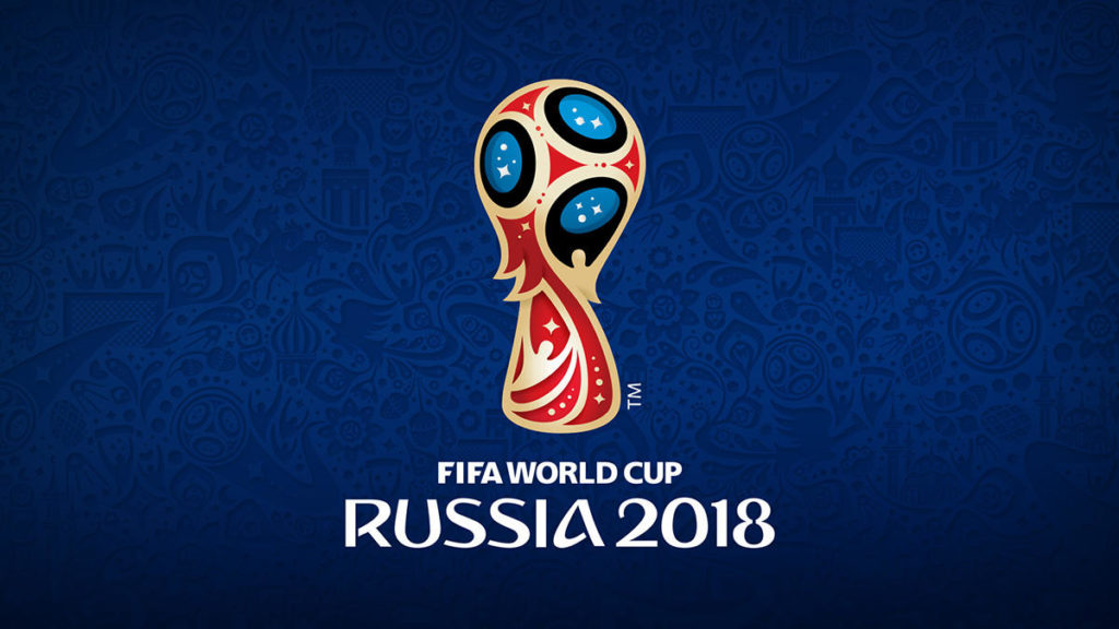 fifa world cup 2018 new features on Google