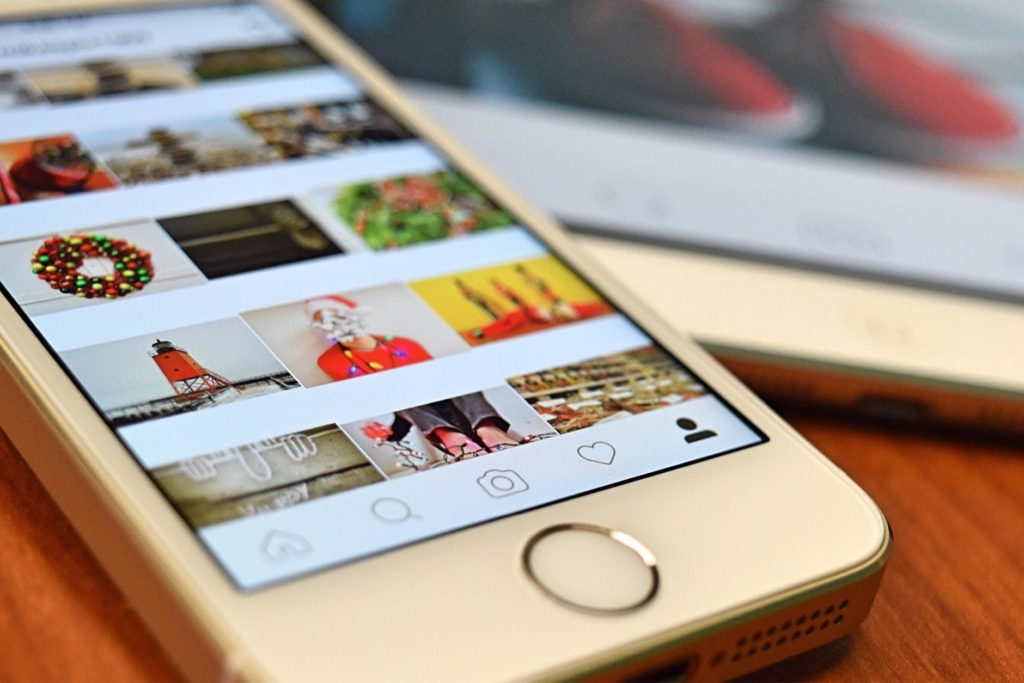 How To Get More Followers On Instagram - Pep up with regular posts