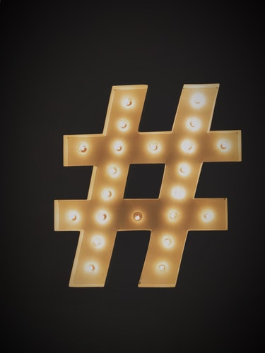 Hashtags - How To Get More Followers On Instagram fast?