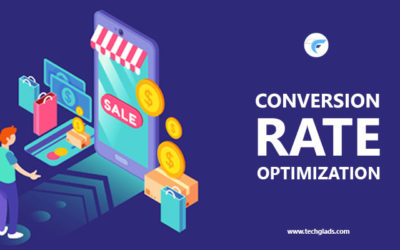 Conversion Rate Optimization – Complete Beginner's Guide