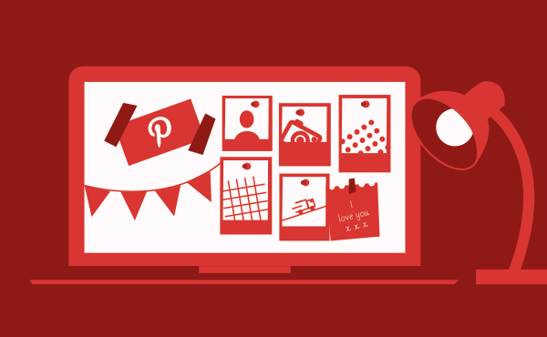 Pinterest for business - ads and analytics