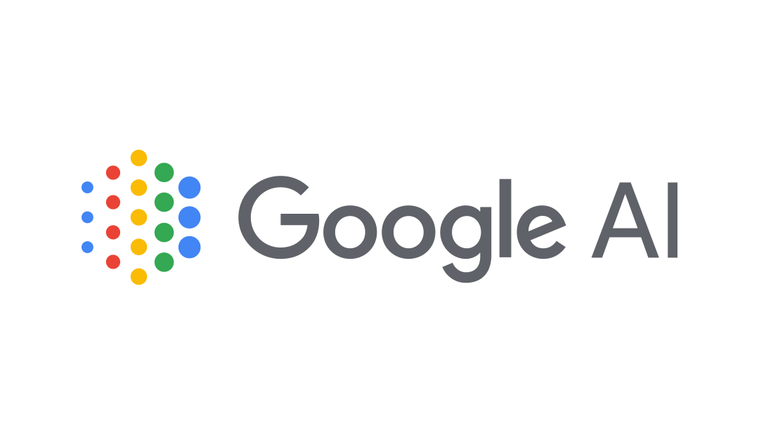 Google Funds $25 million For AI Projects
