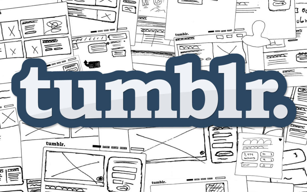 How to Use Tumblr? Simplified Steps – A Complete Guide