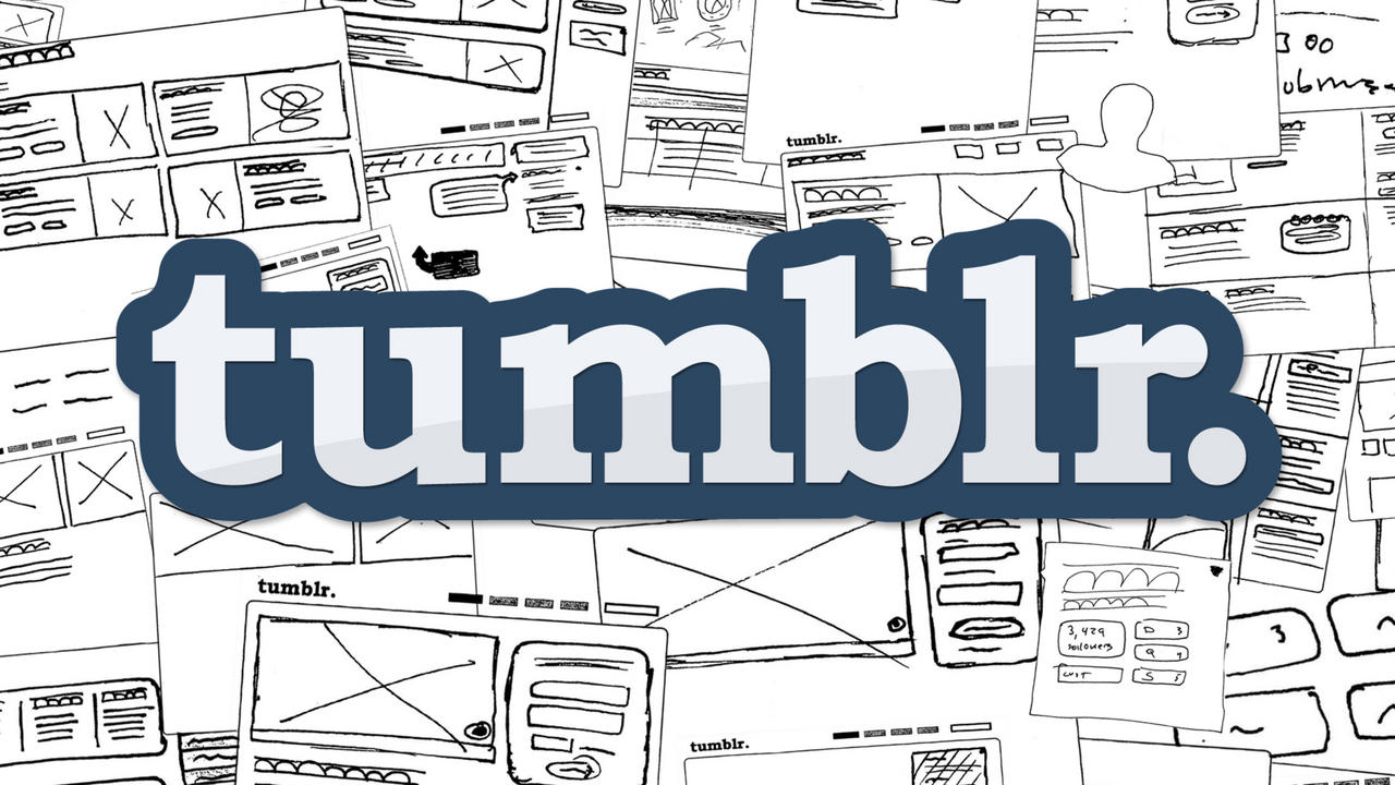 How to Use Tumblr and What it is