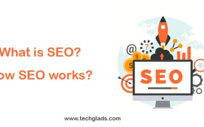 What is SEO and How SEO Works? – Search Engine Optimization
