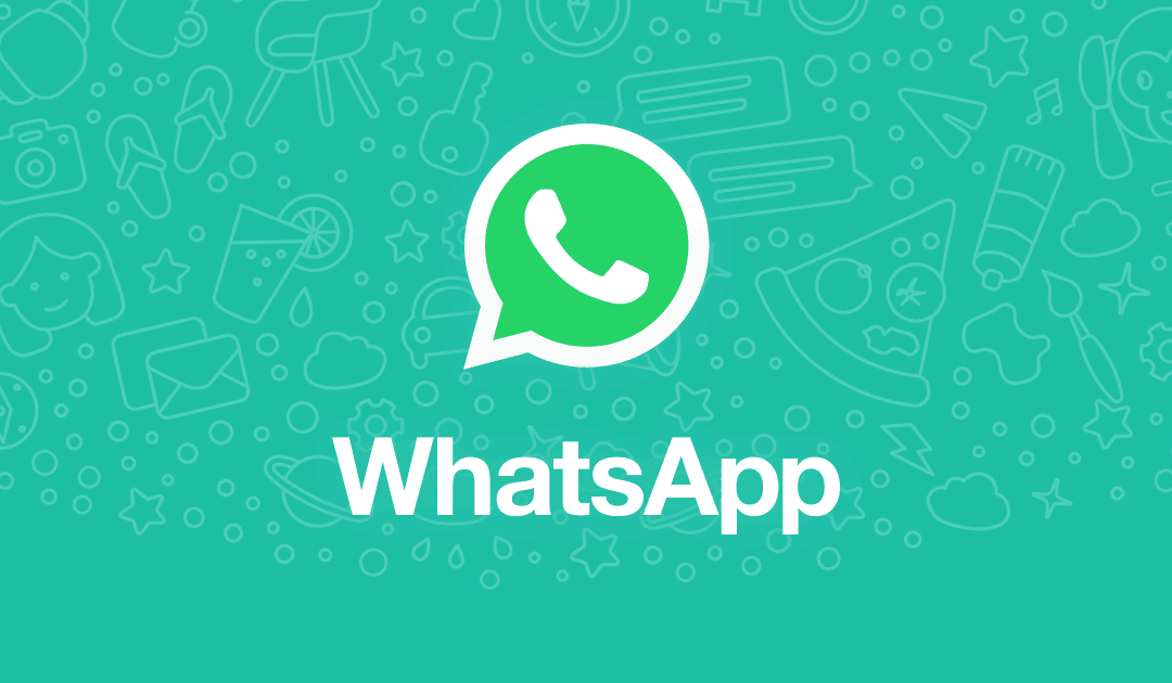WhatsApp – Ads in Status and StartUp Challenge