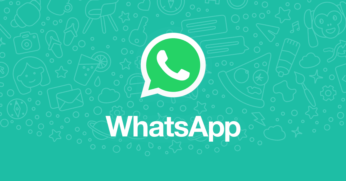 WhatsApp Ads Status and StartUp Challenge India