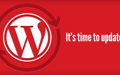 Should I update WordPress theme Regularly? Is it necessary
