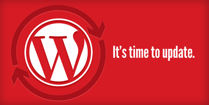 Should I update WordPress theme Regularly? Is it necessary