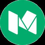 Medium Link Building Sites List Backlinks Guide