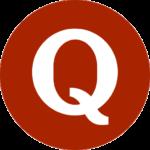 Ouora Link Building Strategies - Backlinks Guide
