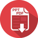 PPT PDF Submission Sites Backlinks Tutorial