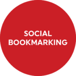 Social Bookmarking Sites & How to Get Backlinks - Link Building Strategies and Sites List