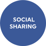 Social Sharing Sites - How to Get Backlinks - Link Building Strategies and Sites List