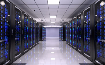 Advantages of SuperFast Web Hosting