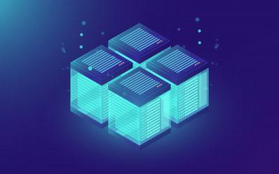 Features of Web Hosting – Basics
