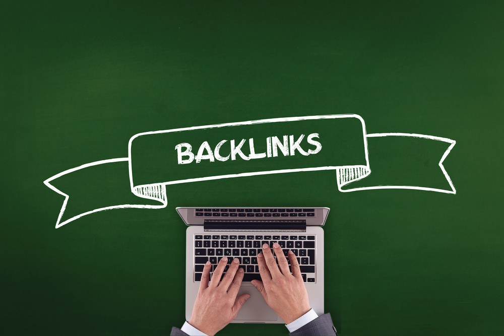 How to Build Backlinks for New Website – Manual Yet Organic | Tech Glads