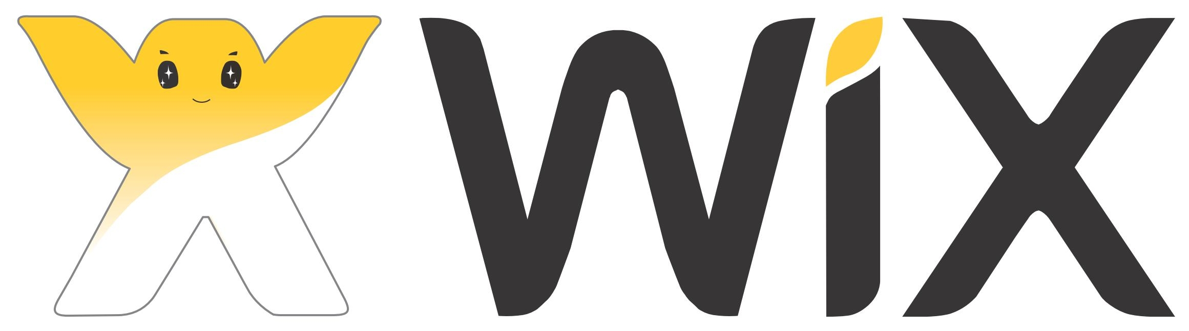 Wix - WordPress Alternative 2019