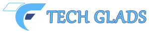 Tech GLADS